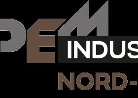 Salon Sepem Industries Rouen